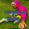 Toxic Wasteland 2 The Hills