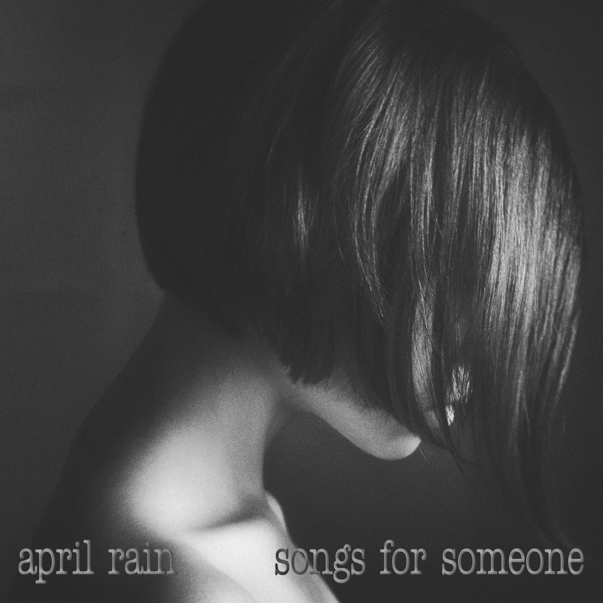 A song for missing someone