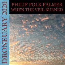 When the Veil Burned cover art