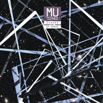 Mu Cephei - Sidera et Sonos cover art