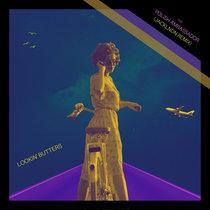 Lookin' Butters (JackLNDN Remix) cover art