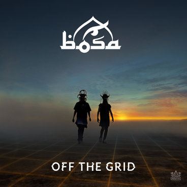 Off The Grid main photo