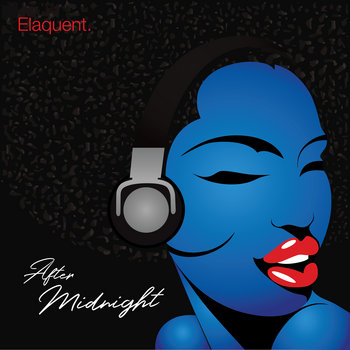 After Midnight by Elaquent