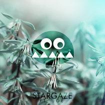 Stargaze ft. Joe cover art