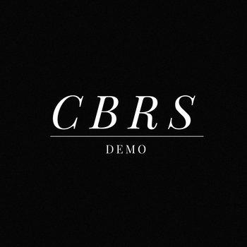 Demo by CBRS