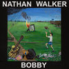 Bobby Cover Art