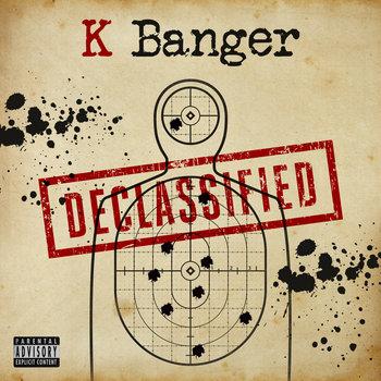 Declassified by K Banger