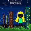We are Dreamers (Mini Album) Cover Art