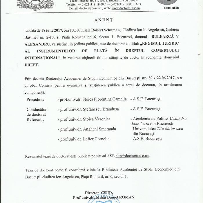 GRATUIT TÉLÉCHARGER GRATUIT FRANCAIS MULTIECUSCAN