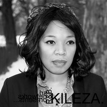 SRL Networks Presents Kileza cover art