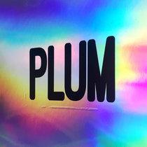 PLUM cover art