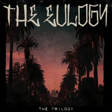 The Trilogy main photo