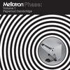 Mellotron Phase: Volume 1 Cover Art