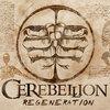 Regeneration Cover Art