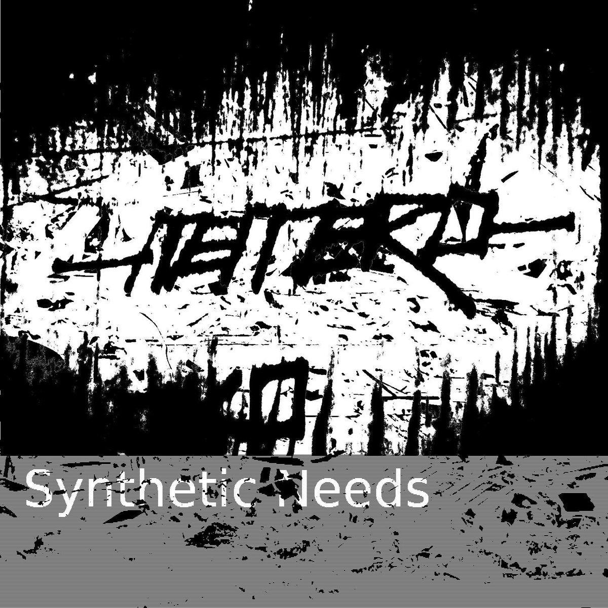 synthneeds