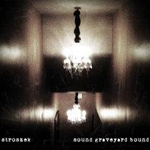 sound graveyard bound cover art