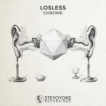 Music   Steyoyoke