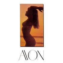 Avon cover art