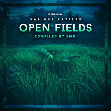 Open Fields main photo
