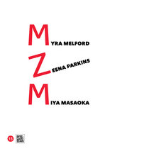 MZM cover art