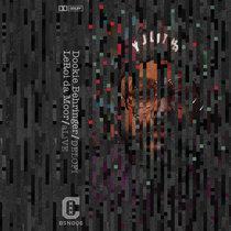 Dookie Behringer / DELOFI & LeRoi da Moor / aLiVE cover art
