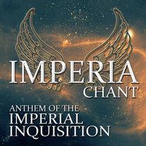 Imperia - Short Alert Tone Version cover art