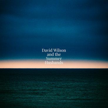 David Wilson and the Summer Husbands main photo