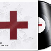 First Aid Course cover art