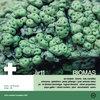 BIOMAS Cover Art