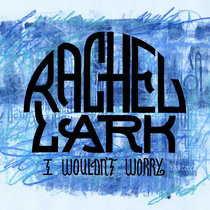 I Wouldn't Worry cover art