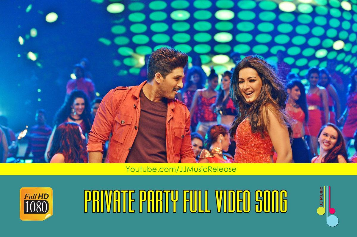 paiya movie download tamilrockers