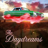 The Daydreams Cover Art