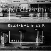 4Free (feat. Rez4real) cover art