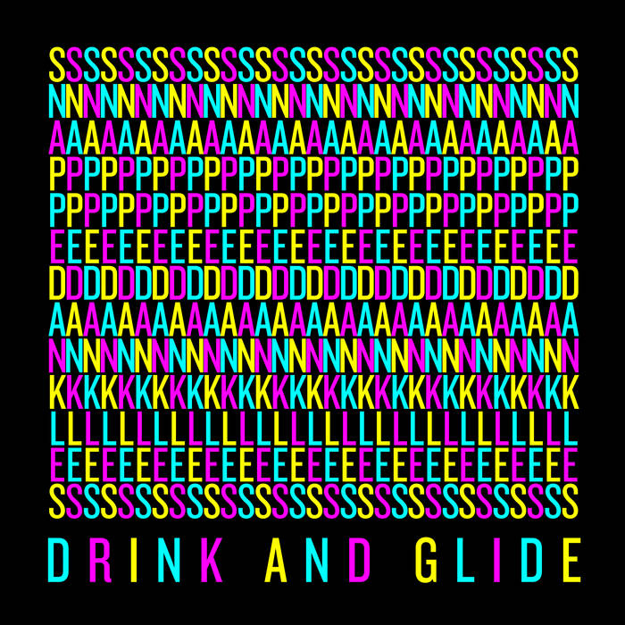Drink and Glide   Snapped Ankles