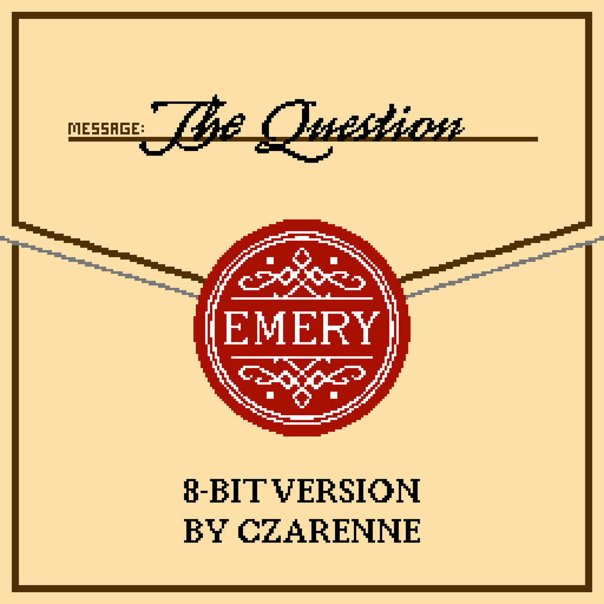 Emery Acoustic: Live in Houston | Emery