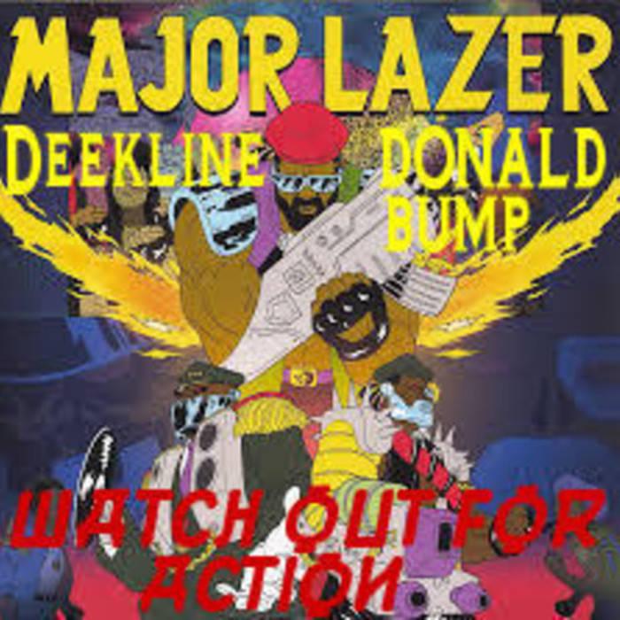 major lazer full album free download