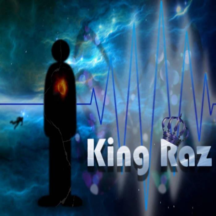 MindScape LP 20 Tracks cover art