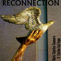 Reconnection cover art