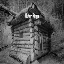 Outer Rings cover art