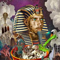 Horus Torus cover art