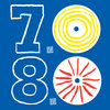 Metronomicon Audio 7.0 & 8.0 Cover Art