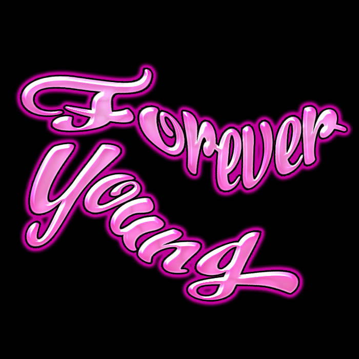 forever young alphaville free download