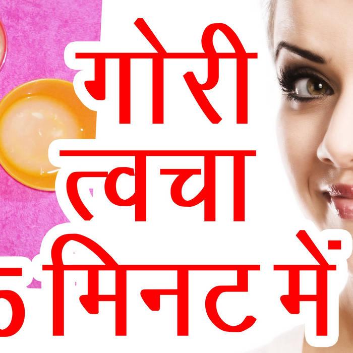 Dangal movie download hd 1080p kickass torrent