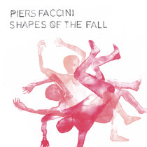 Shapes Of The Fall cover art