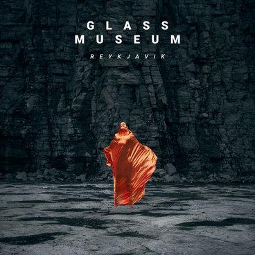 Glass Museum - Reykjavik main photo
