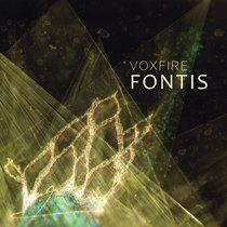 Fontis cover art