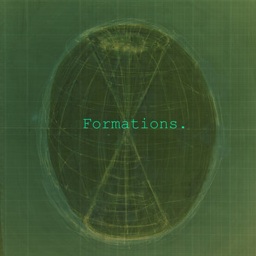 Book of Formations main photo