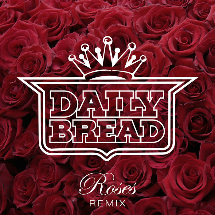 Lyric roses outkast lyrics : OUTKAST - Roses (Daily Bread Remix) | Daily Bread