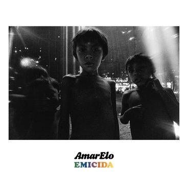 AmarElo main photo