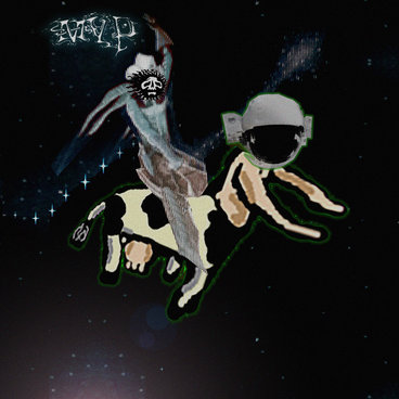 Preserves main photo